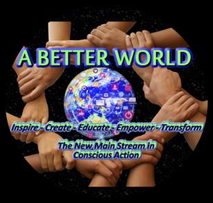better-world-circle-icon.fw